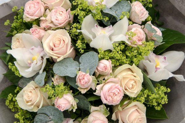 Bouquet 1.3