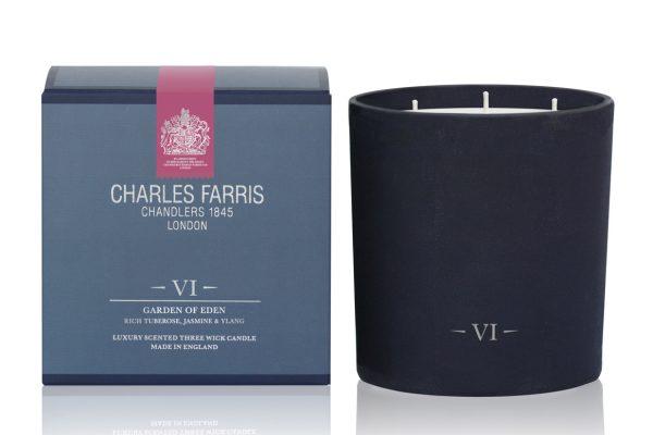 Charles Farris 2