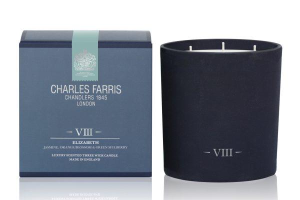 Charlies Farris 3