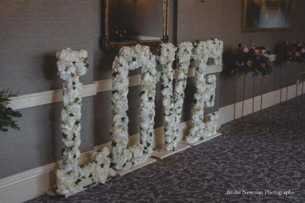 Flowers-23