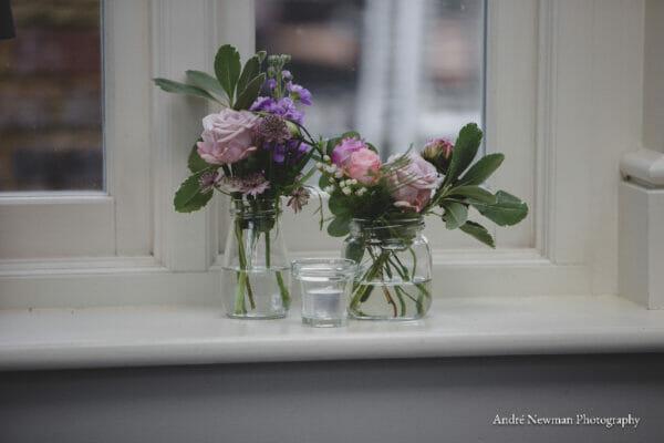 Flowers-27