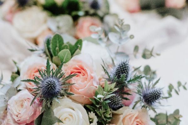 Nia__Ash_Wedding-004