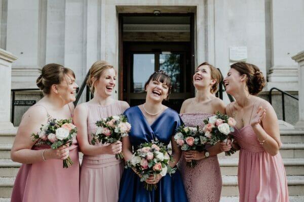 Nia__Ash_Wedding-190