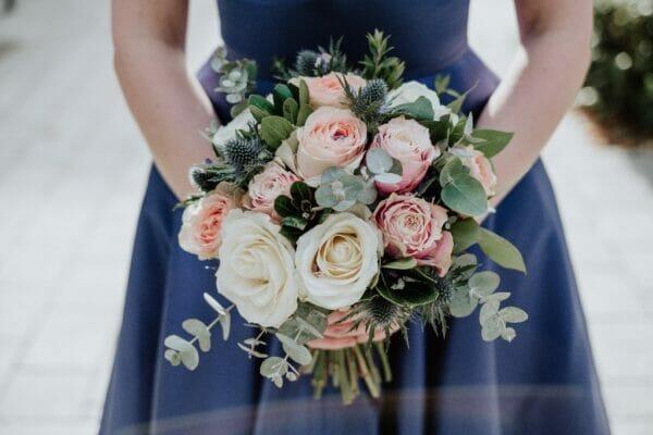 Nia__Ash_Wedding-232